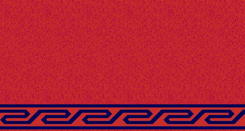 Kiremit